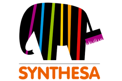 synthesa_600x400